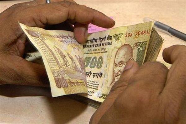 money-india