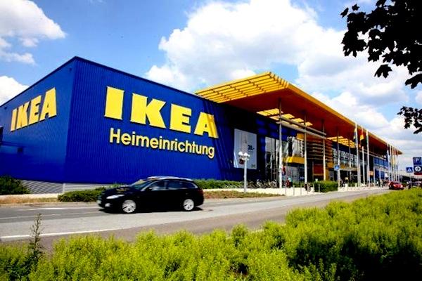 IKEA-India
