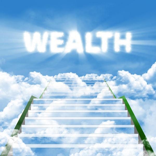 HNI-India-_-wealth