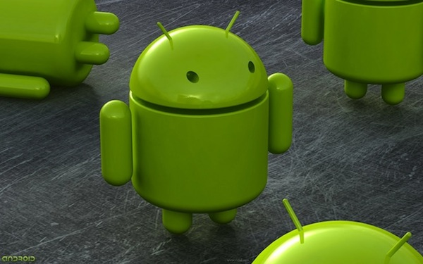 android-feature