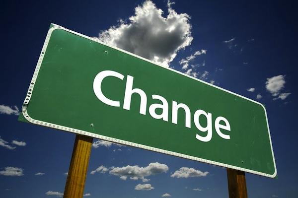 resize-change-india
