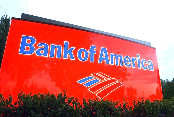 Bank-of-America-India