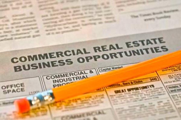 goodwill-coordinators_commercial-real-estate-investing