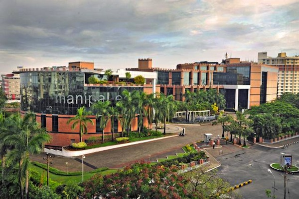 MANIPAL_real-estate