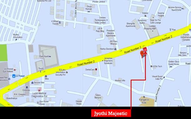 jyoti-enclave-location-map