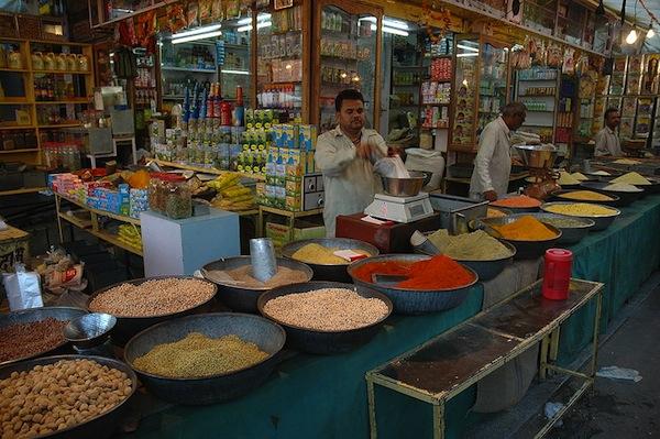 kirana-store-india