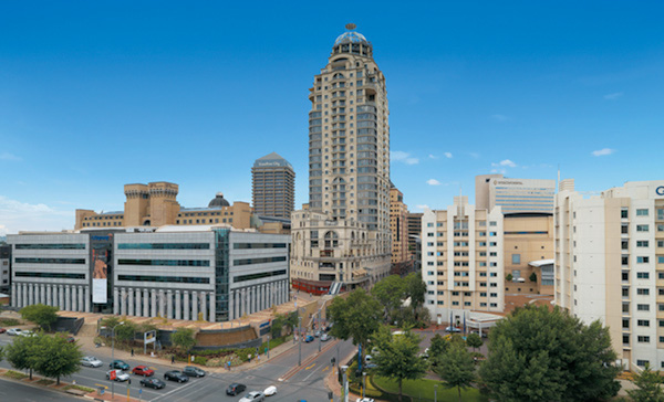 Sandton_CBD_article
