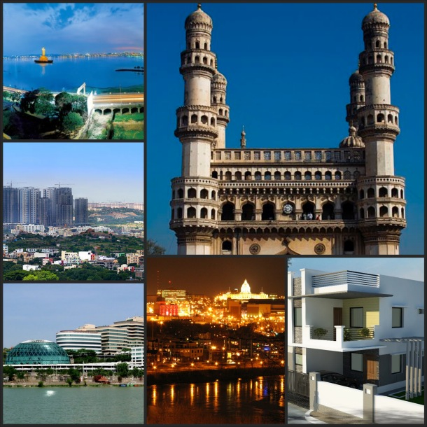 hyderabad-expat-life-spaces-hyderabad-Real-Estate