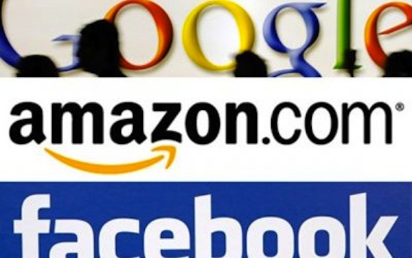 Amazon-Facebook-and-Google