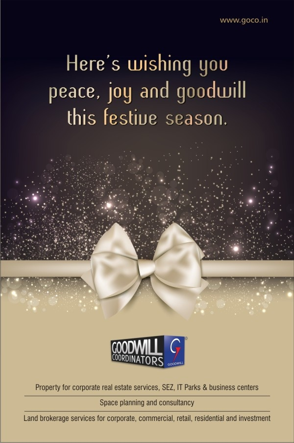 Goodwill_Greetings 2015