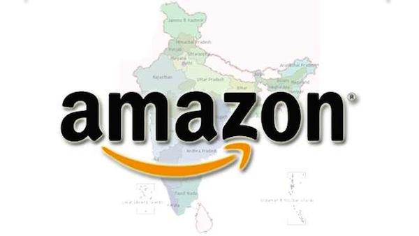 amazon_india