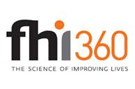 fhi-360