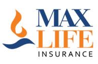max-life