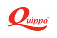 quippo