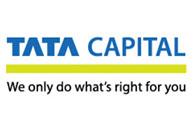 tat-capital