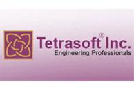 tetrasoft