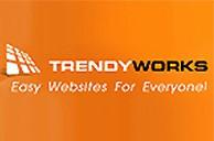 trendy-works