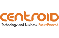 centroid-logo