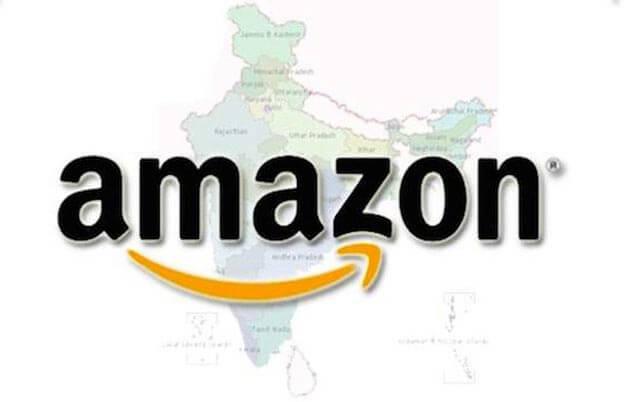 amazon_india2