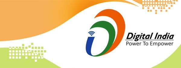 02-1435832548-india-inc-commits-rs-450-000-crore-modi-s-digital-india5