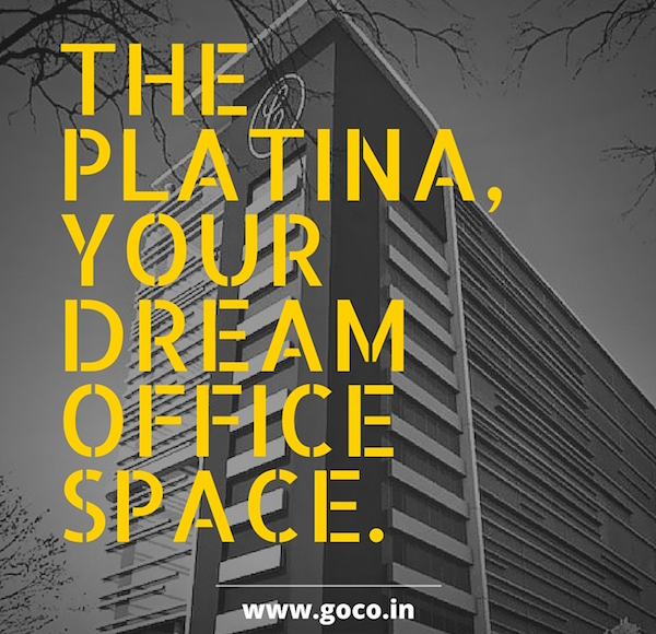 your dreamofficespace copy