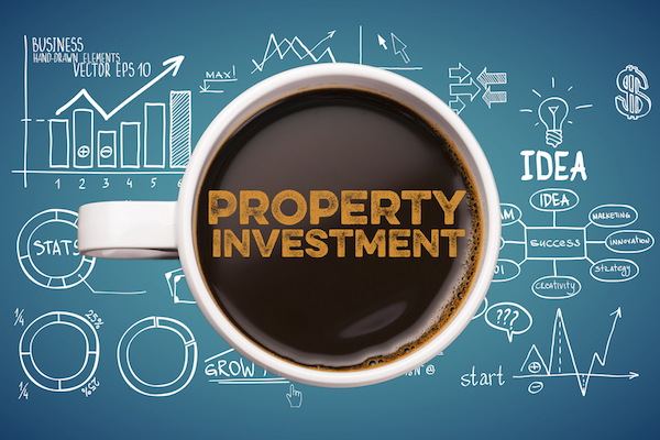 Property Investment Hyderabad